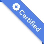 Certified by CreativeMarket Curation Team