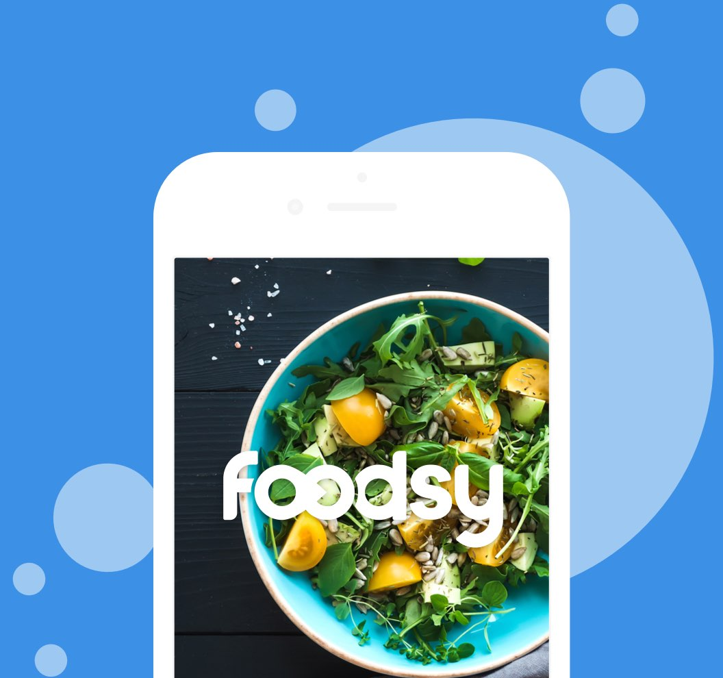 Download Foodsy