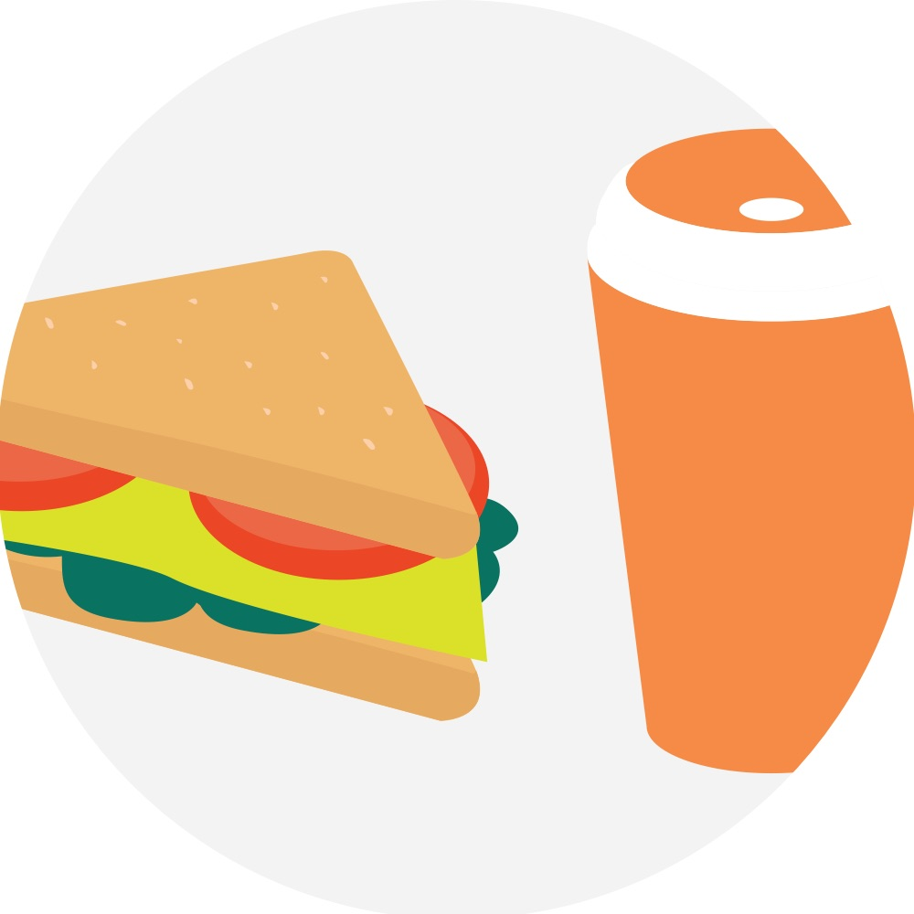 Foodsy - graphic - slider - 1