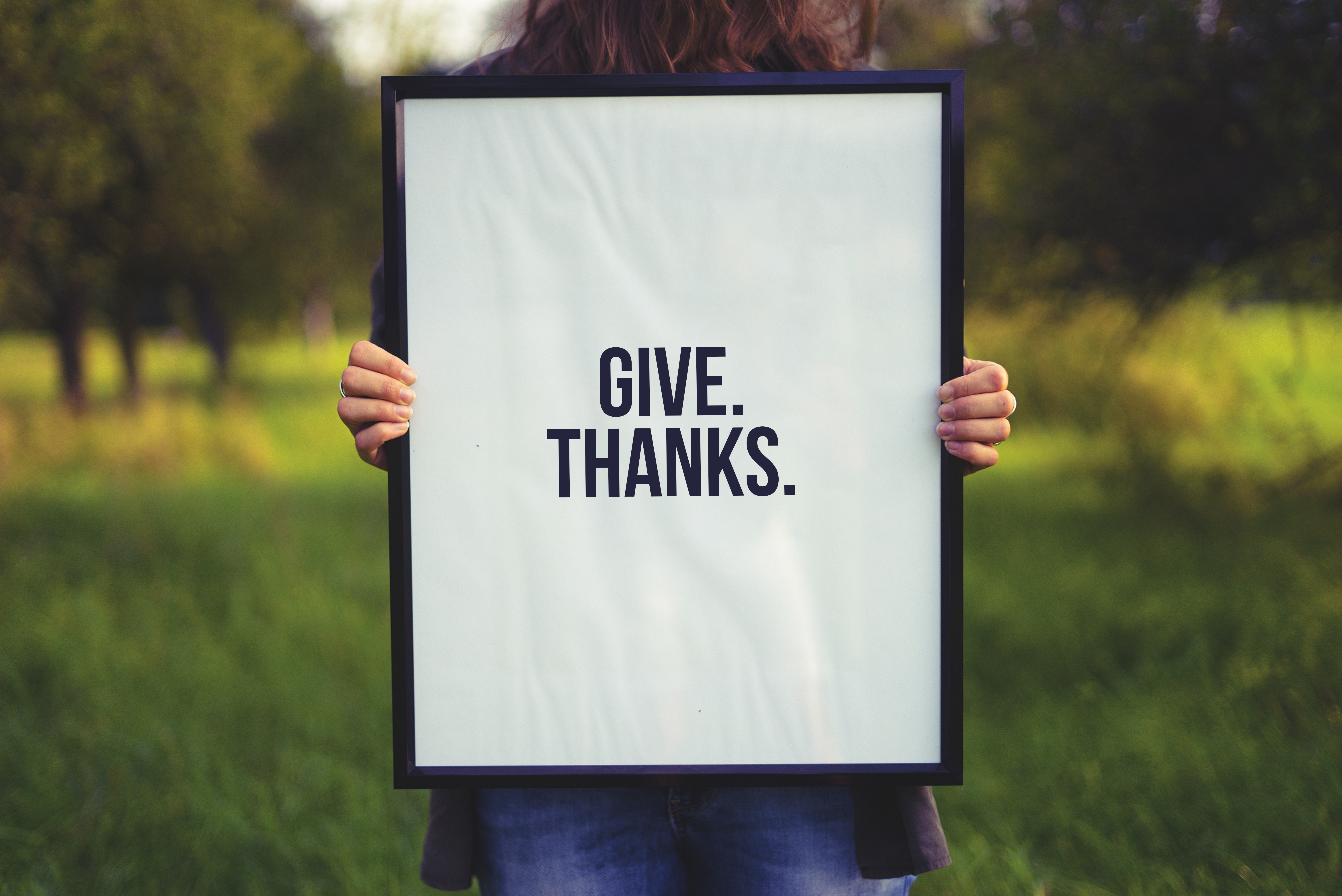 experience joy by giving thanks bible verses about thanksgiving