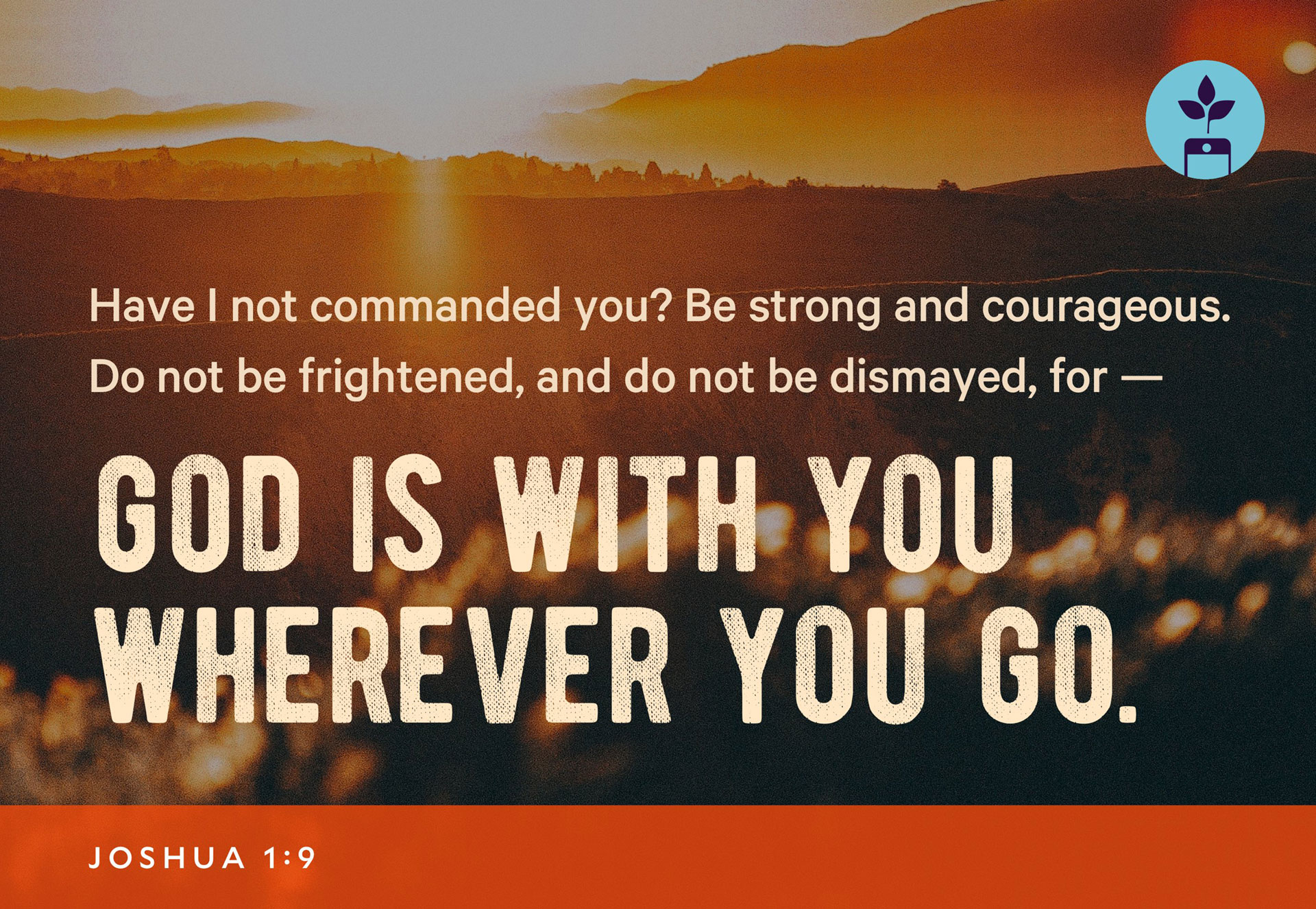 103 encouraging bible verses inspirational quotes to boost your faith