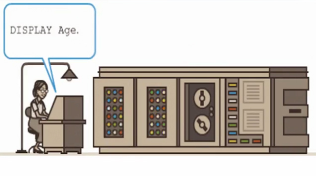 Grace Hopper - Google Doodle - SmarterU LMS - Learning Management System
