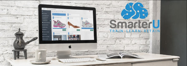 Atlas Release - SmarterU LMS - Blended Learning