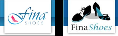 Home Group Branding - SmarterU LMS - Blended Learning