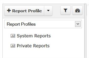 Reports - SmarterU LMS - Corporate Training