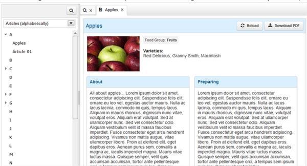 Knowledge Base - SmarterU LMS - Online Training Software