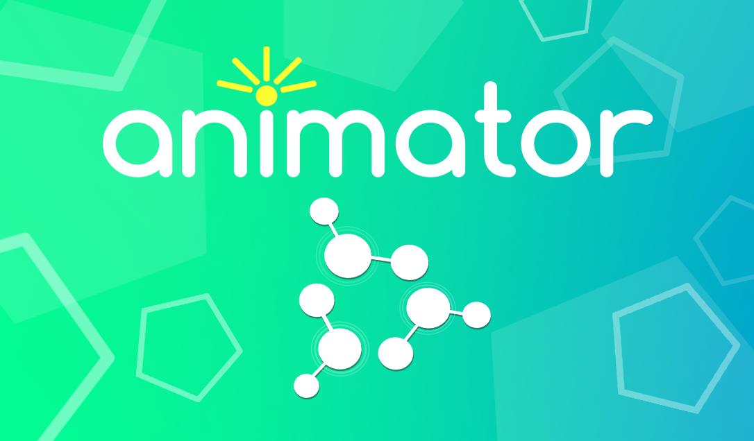 Alchemie Animator Web