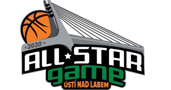 Kooperativa NBL All-Star Game