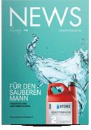 News-Folder 1