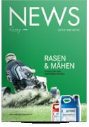 News-Folder 2