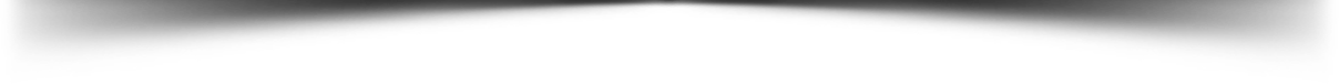 background shadow image