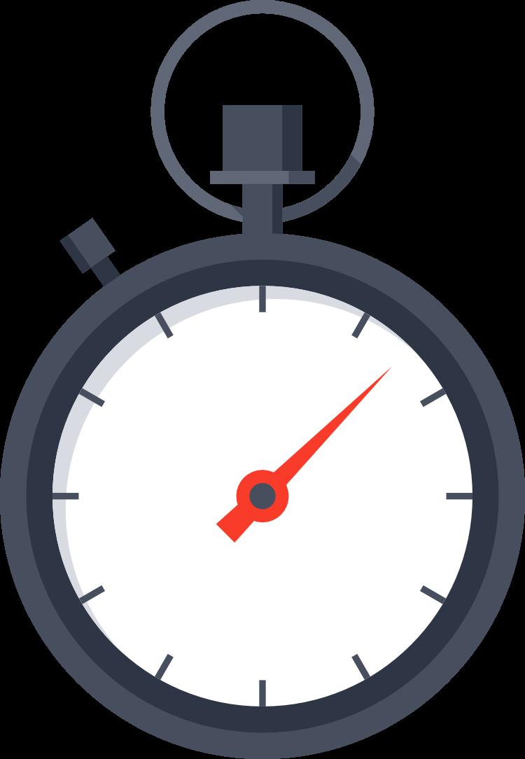 image depicting e-commerce web site speed