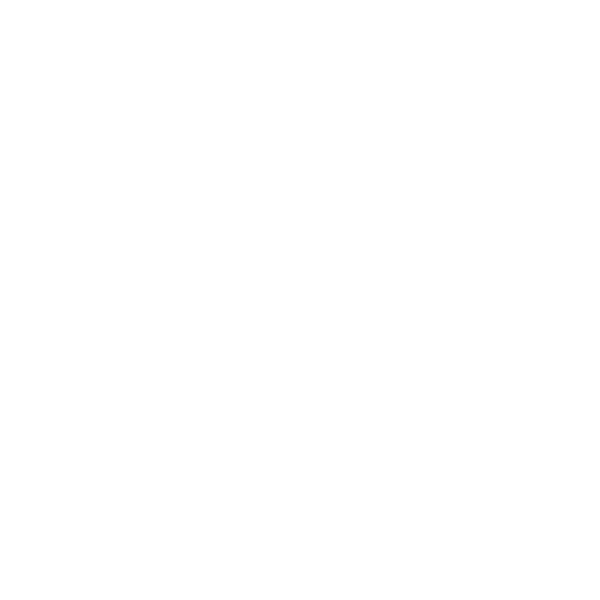 5 year growth image