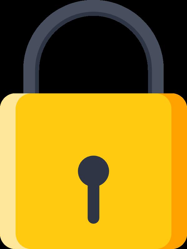 Open-source e-commerce icon