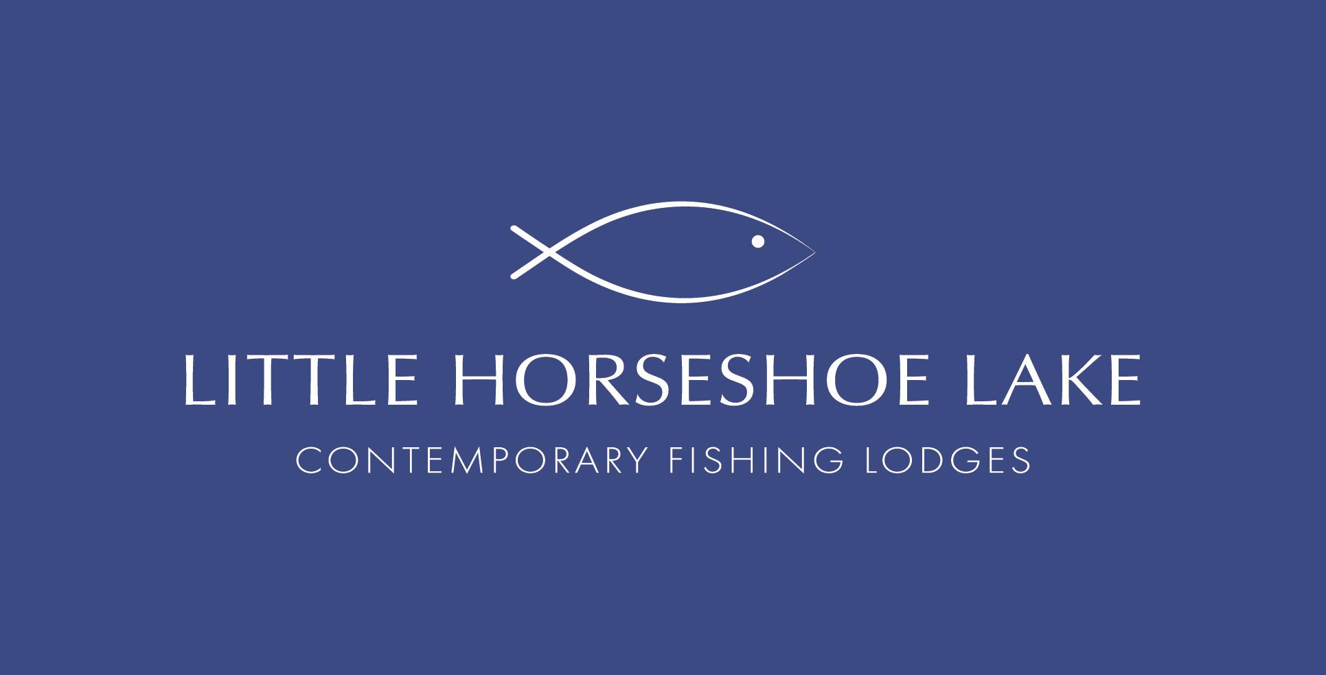 Little Horseshoe Lake Fishing Lodges