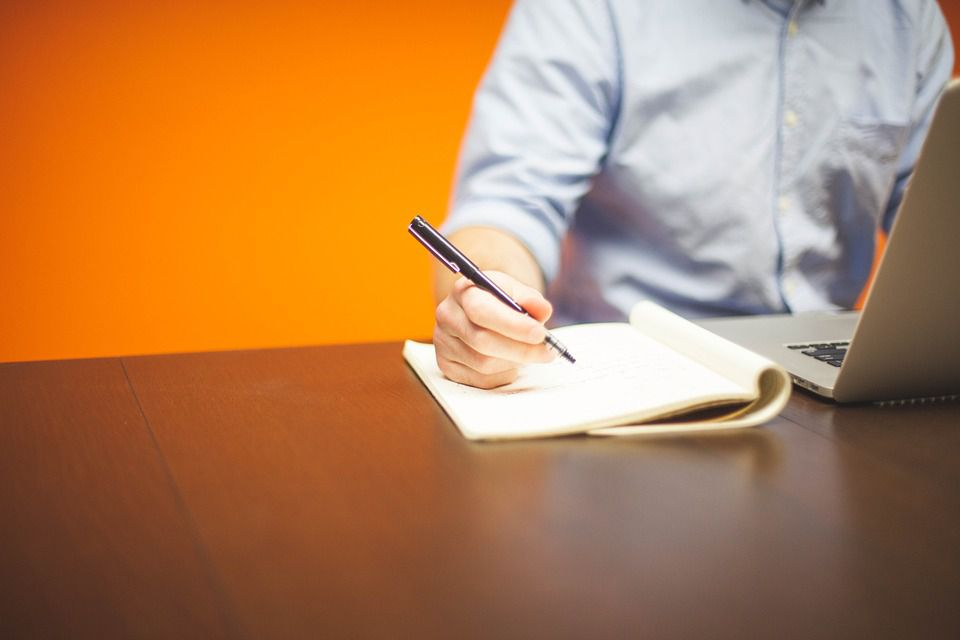 Illinois Non Compete Agreements Explained When Is A Non Compete