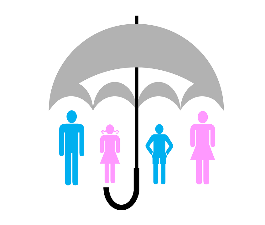 Life Insurance Help in Illinois
