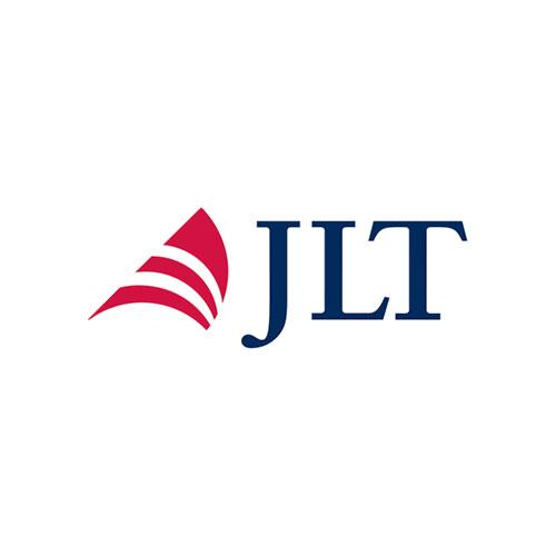 JLT - BidRecruit Client