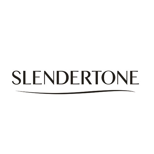 Slendertone - BidRecruit Client