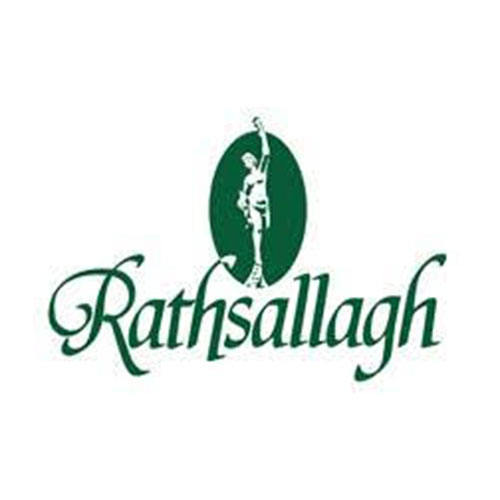 Rathsallagh House - BidRecruit Client Testimonial