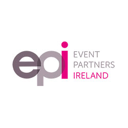 Event Partners Ireland - BidRecruit Client
