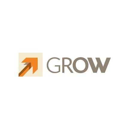 Grow Sales - BidRecruit Client