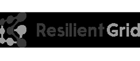 ResilientGrid