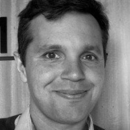 João Barros