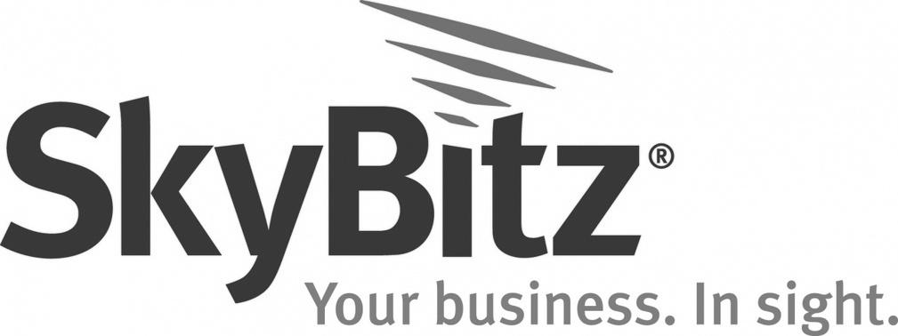 Skybitz