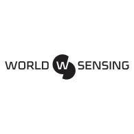 World Sensing
