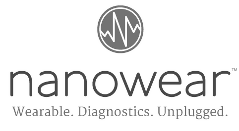 Nanowear Inc