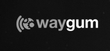 Waygum, Inc
