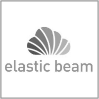 Elastic Beam, Inc