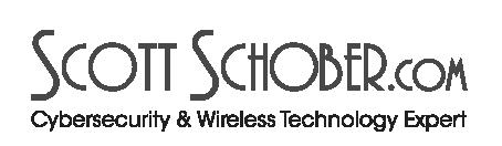 ScottSchober.com
