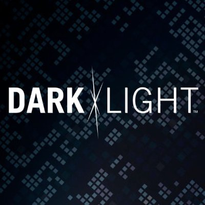 Champion Technology Company Inc. -- www.DarkLightCyber.com