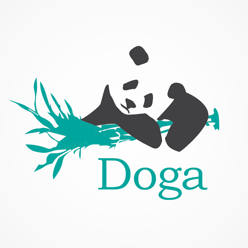 Doga Towels