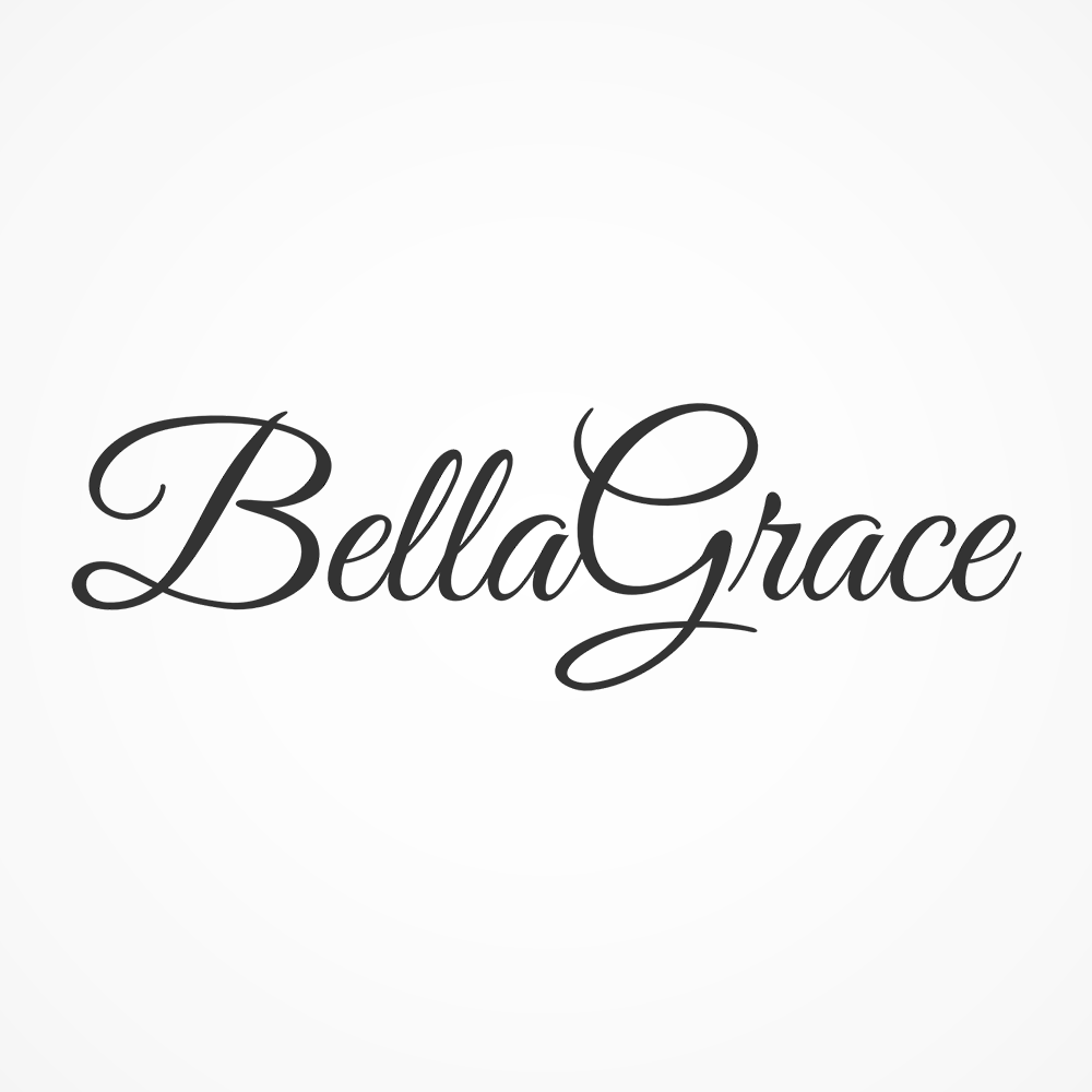Bella Grace Wellness