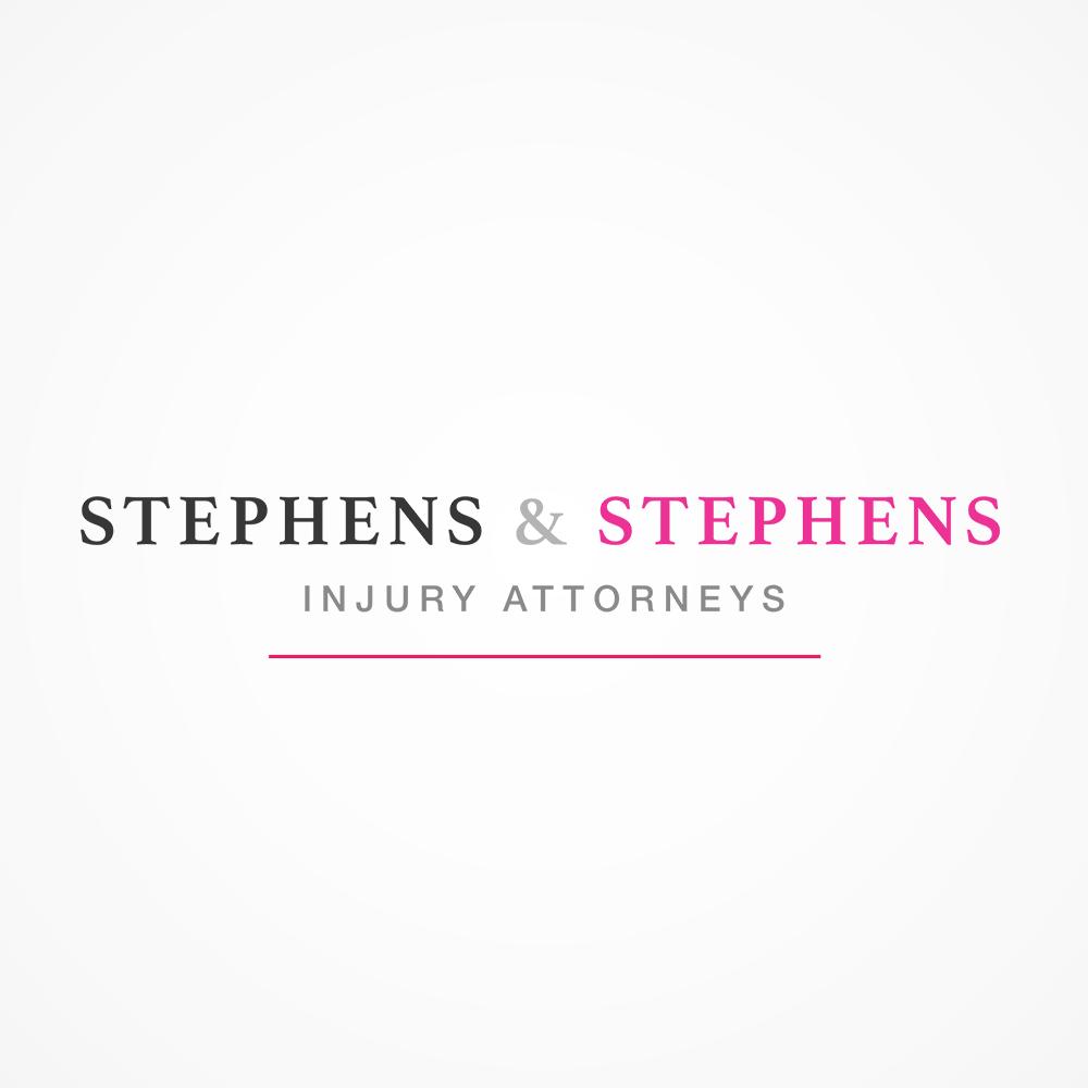 Skyler Stephens