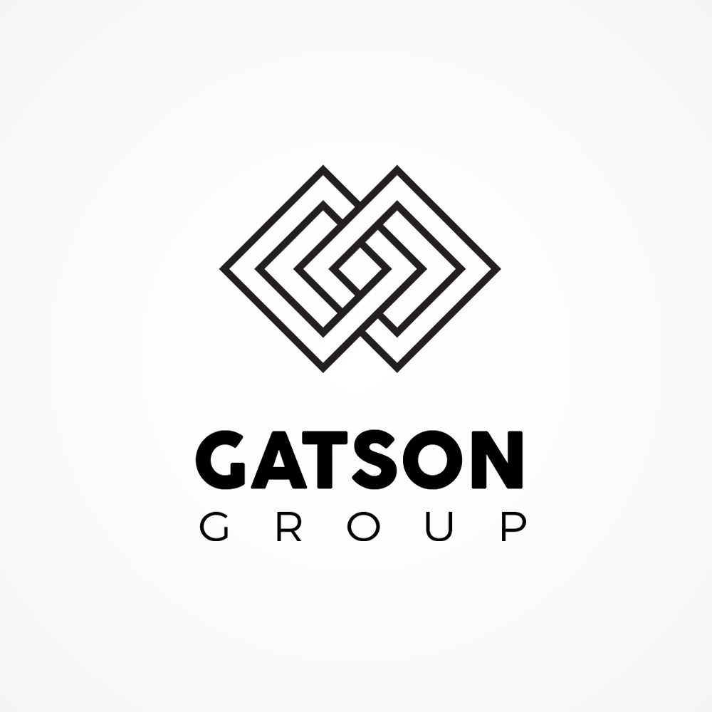 Gatson Group
