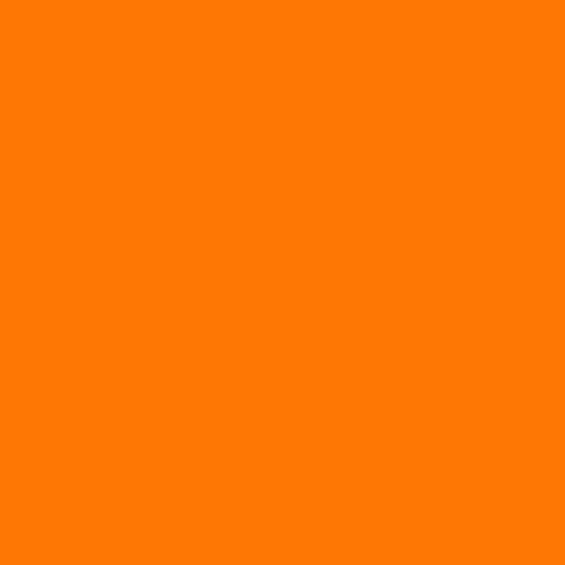 People handshaking icon