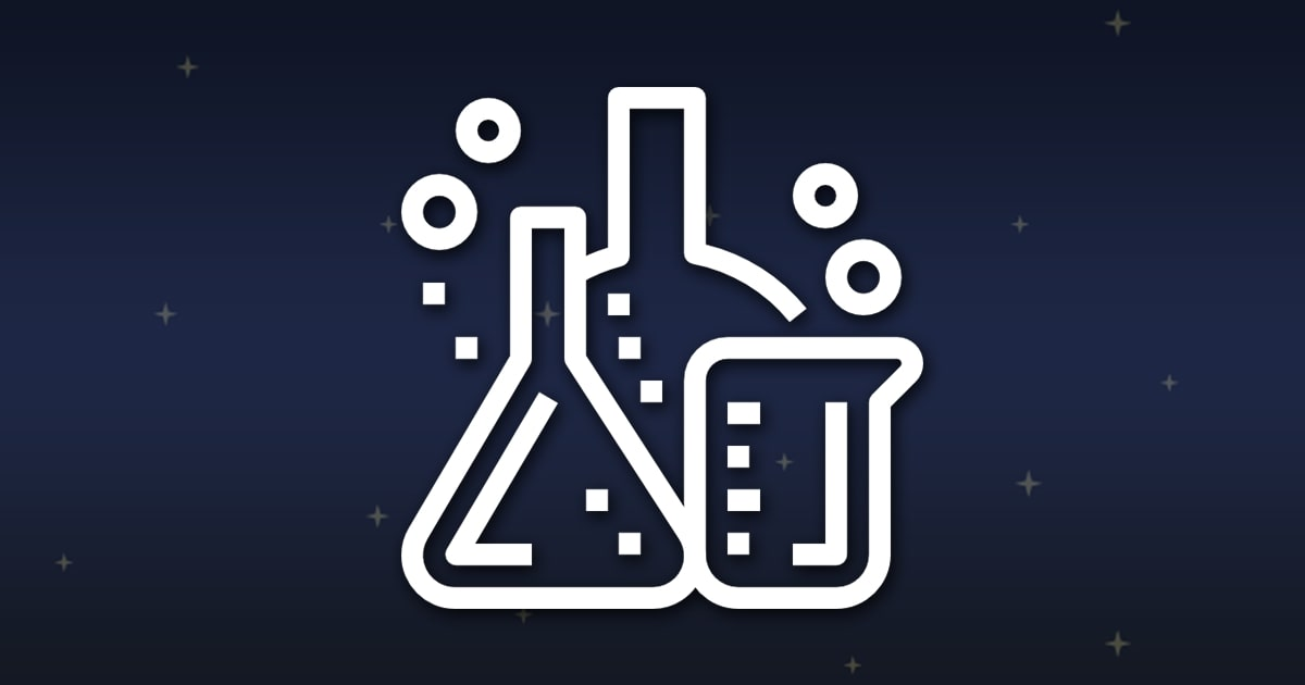 Soundemote Labs | A place to test free experiments