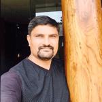 Vijay Goyani