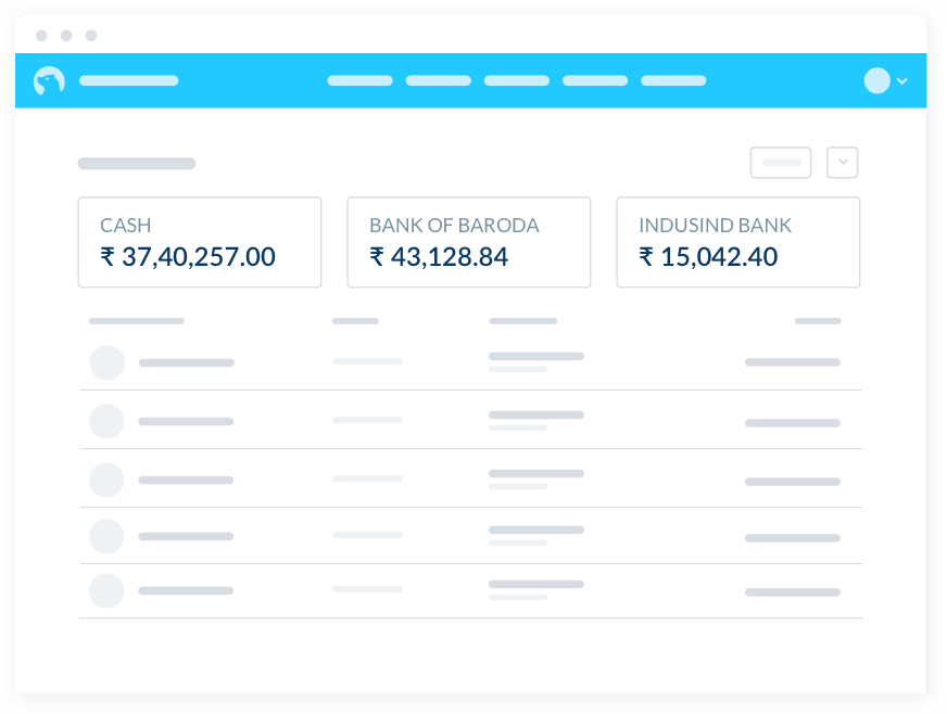 Create Online Invoice Quickly