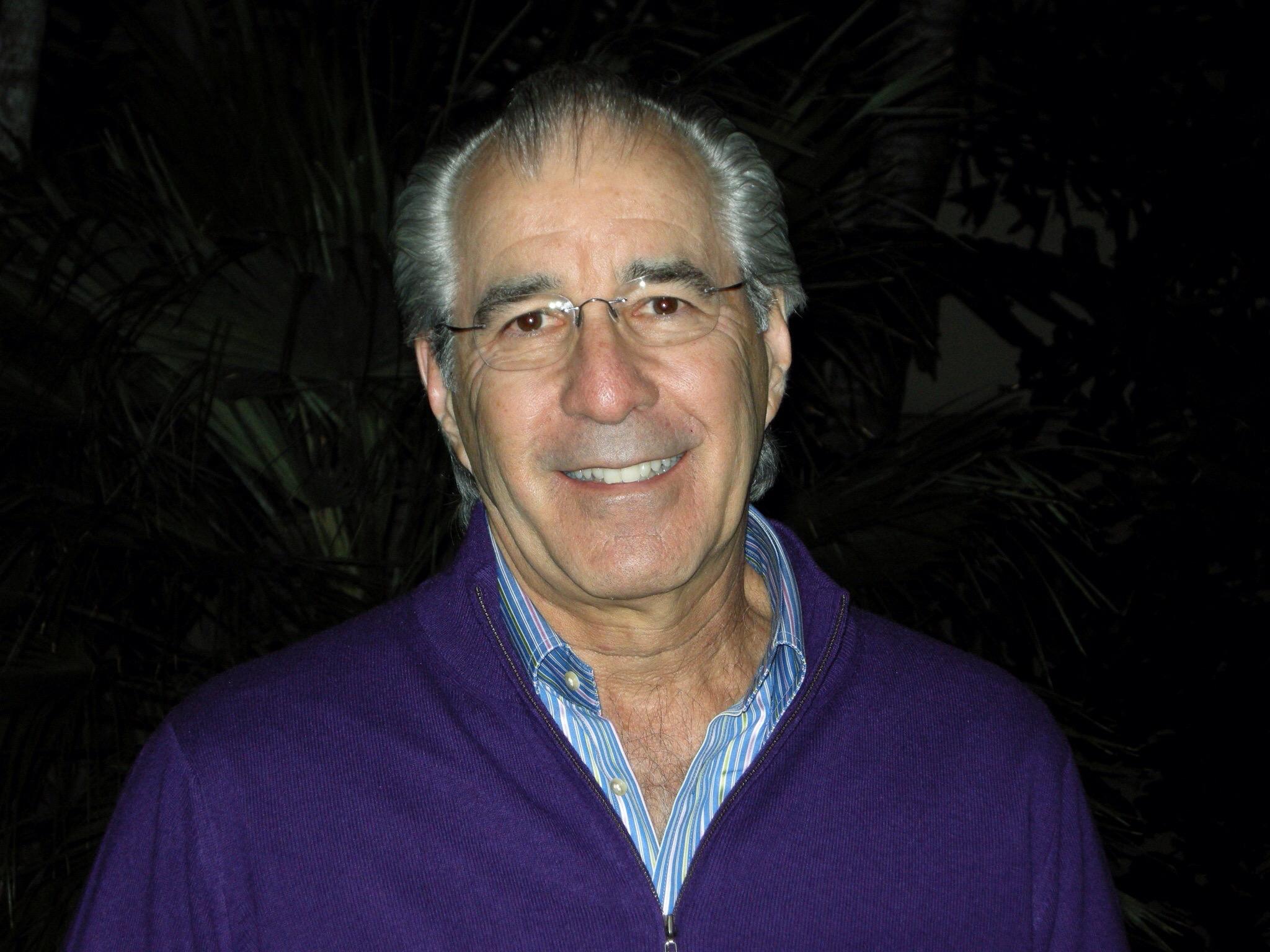 Eduardo Falleta