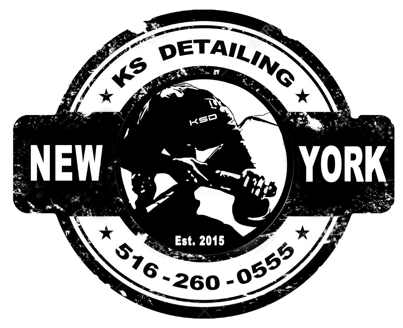 KS Detailing Long Island