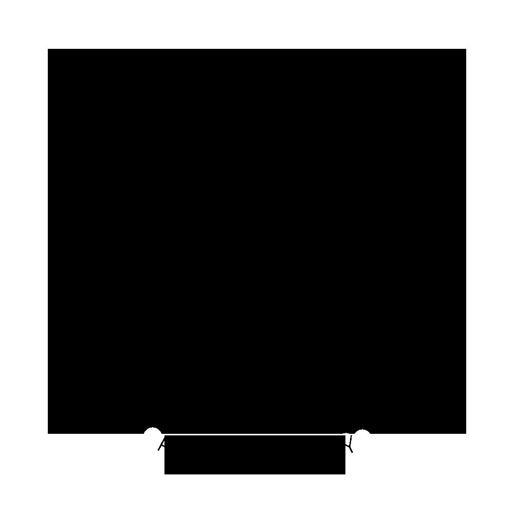 Das Logo von Light Hunters Photography.