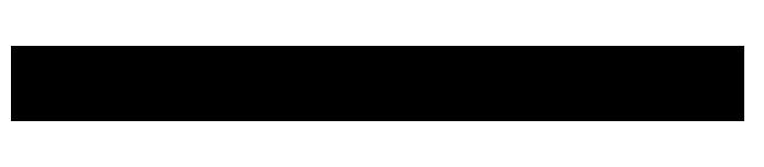 Das Logo von Kapten & Son.