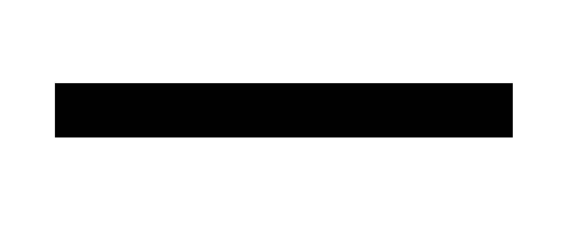 Das Logo von Whitevision.