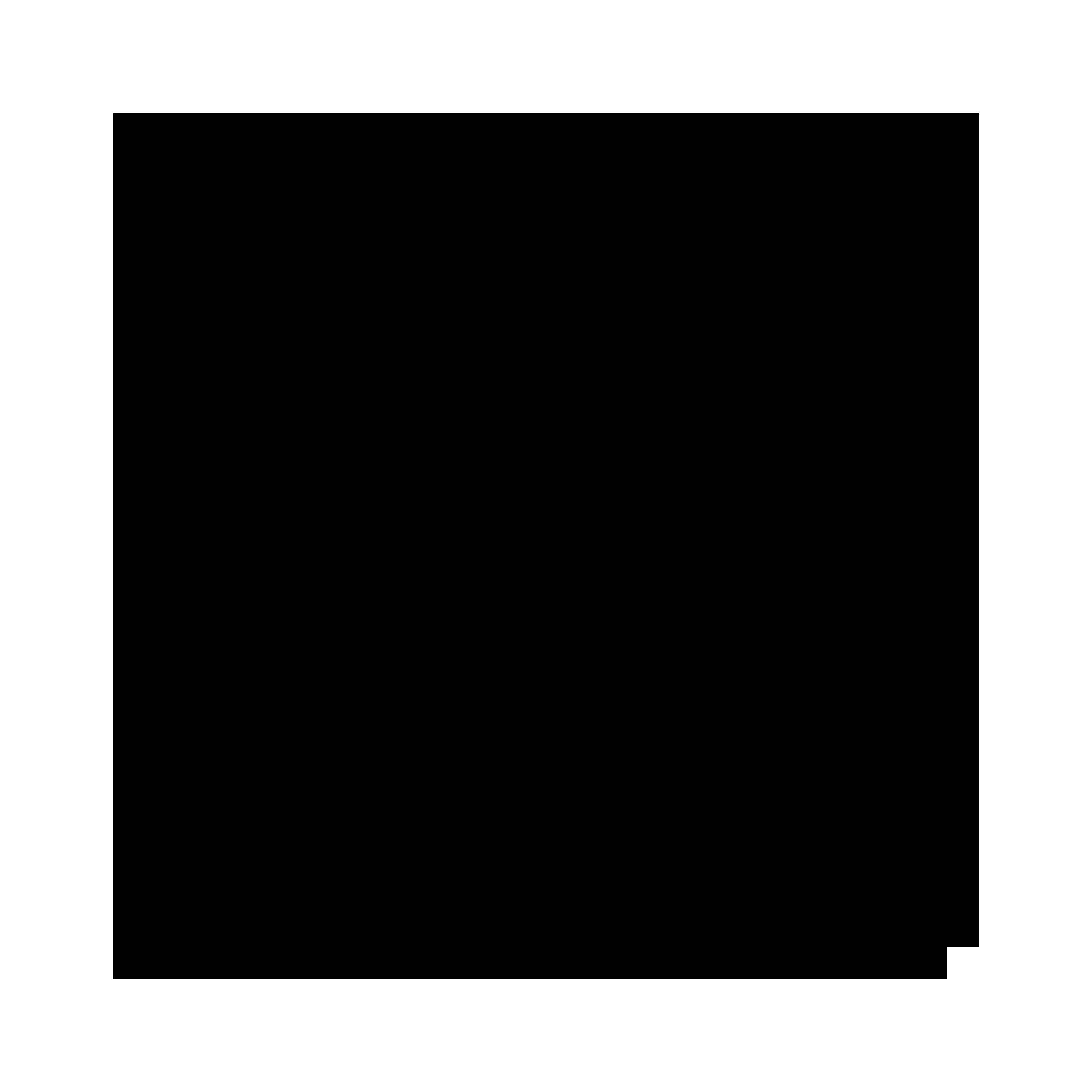 Das Logo des Deutschen Medienkongress.
