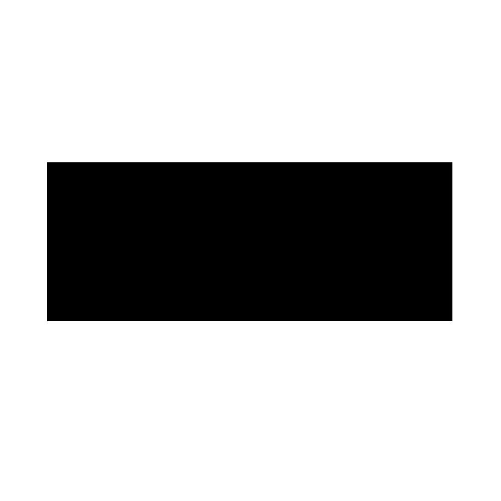 Das Logo von Jacqueline Reinhardt.